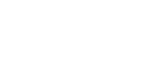 Logo-ongoingBlanco.png