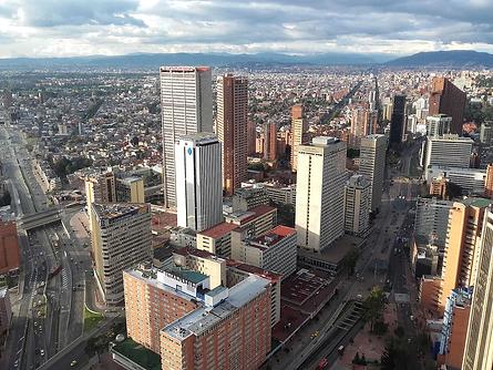 Bogotá.png