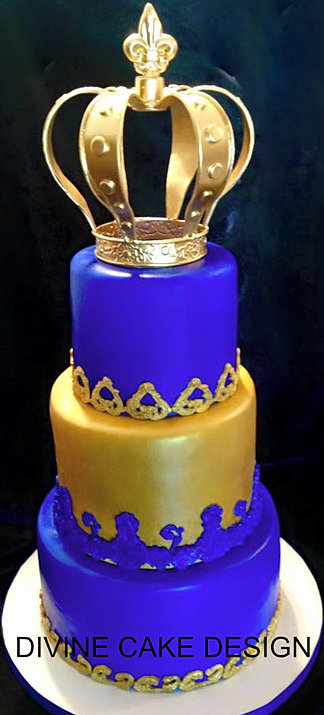 wwwdivinecakedesignnet GALLERY