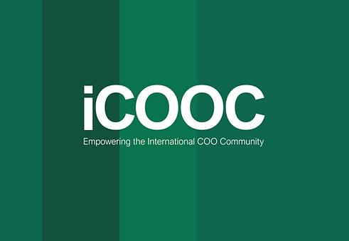 ICOOC_Web_logoonstripev1.png
