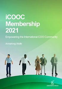 iCOOC-Membership-2021-COVER.jpg