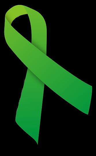 370px-Green_ribbon.svg.png