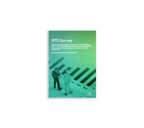 RTO-mock-up.jpg