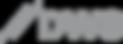 DWS_Logo_Global_Screen_Grey_sRGB.png