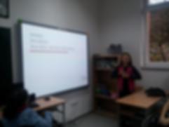 School presentation 8.png