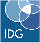 IDG-rgb-full-colour-for-screen1.jpg