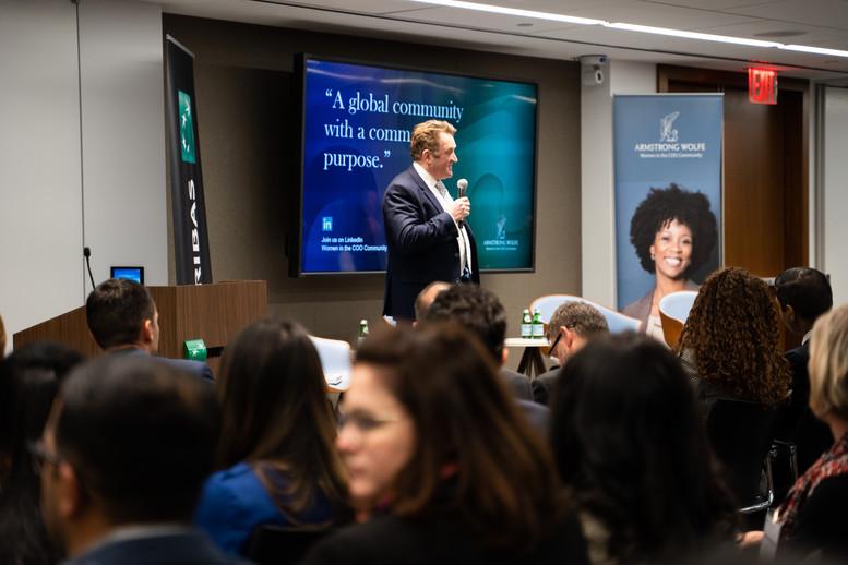 WCOOC Leadership Evening _ 11.20.2019 _