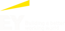 ernst-young-logo-white.png