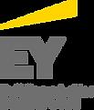 EY_Logo colour.png