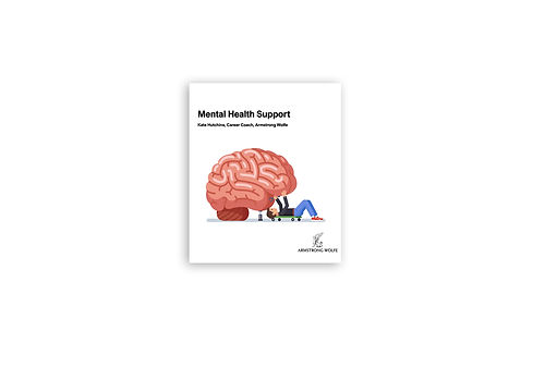 Mental Health Support Cover Thumbnail co