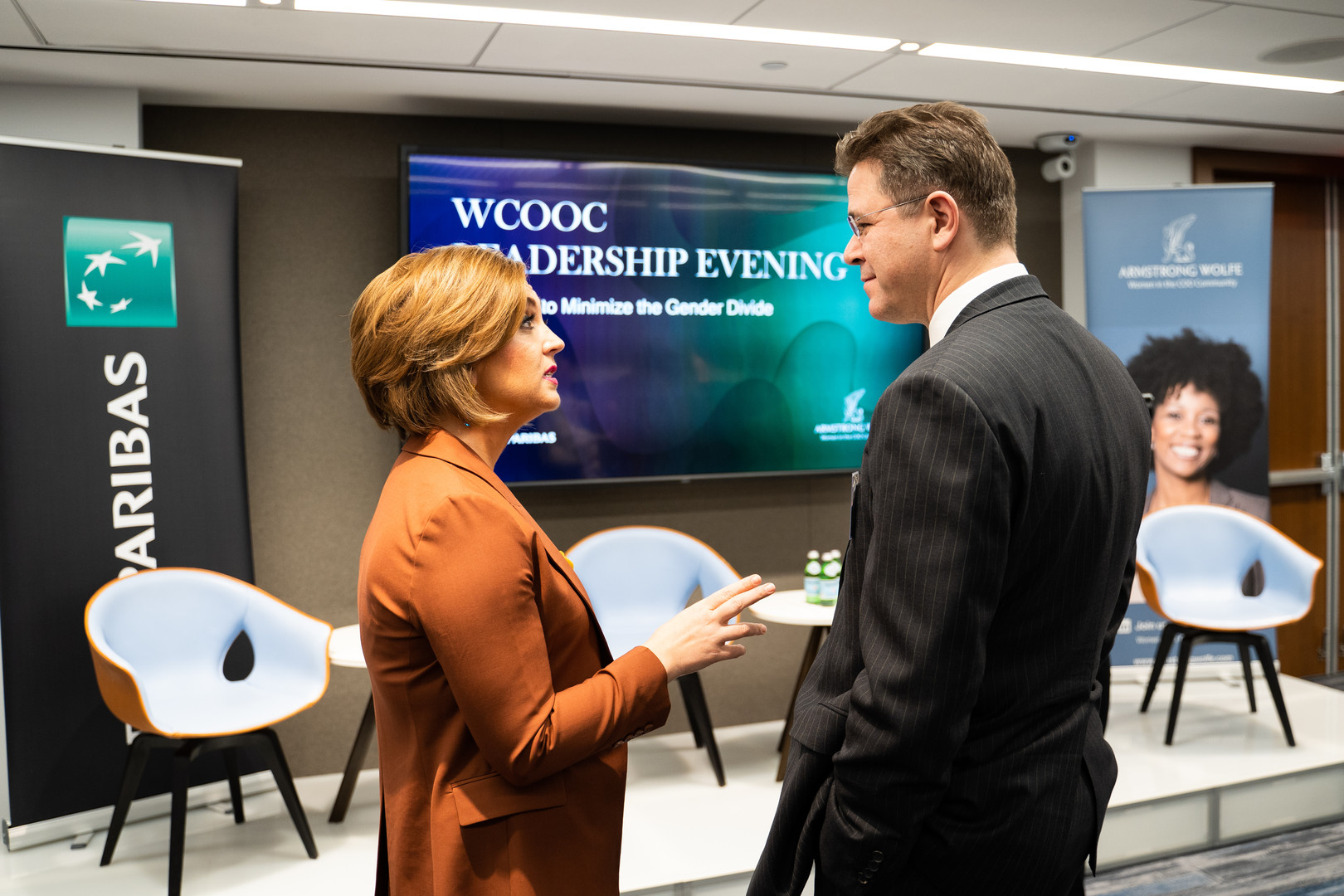 WCOOC Leadership Evening _ 11.20.2019 _