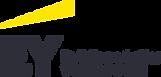 EY_Logo_Beam_Tag_Horizontal_RGB_OffBlack