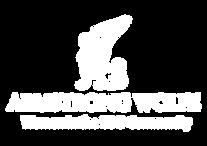 WCOO-Logo_White.png