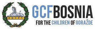 GCF Bosnia Logo