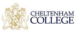 Cheltenham_College_Logo.jpg