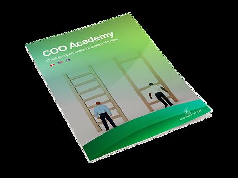 COO-Academy-Mockup.png