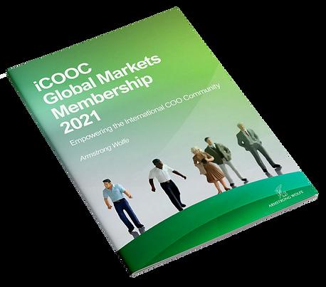 Global-Markets-membership-2021.png
