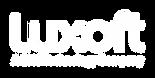 LUXOFT_DXC_logo_rgb_white_2019.png
