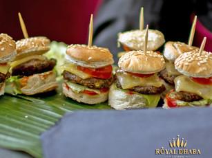Canape Burgers.jpg