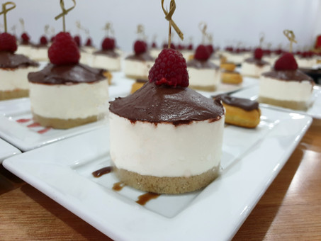 Individual Cheesecake.jpg