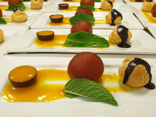 Trio Dessert 2.jpg