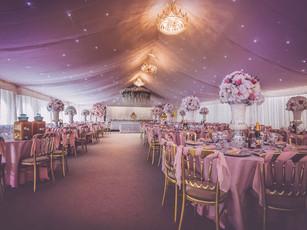 wedding-venue-mini-marquee.jpg