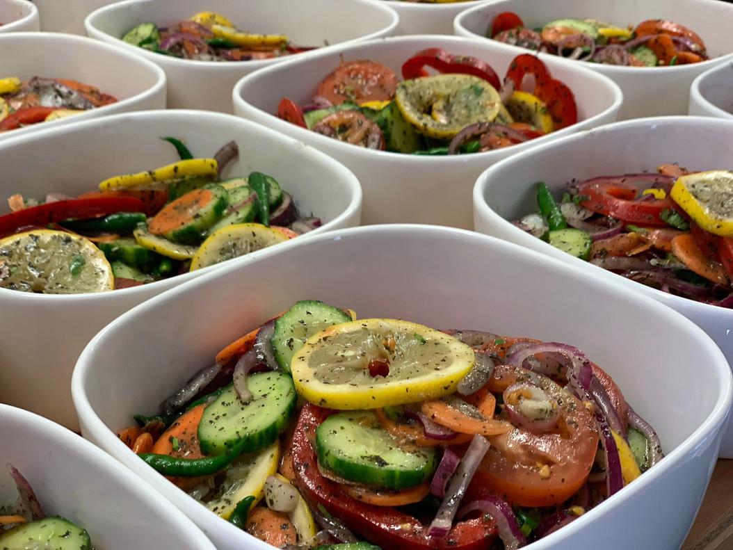 Dhaba Salad.jpg