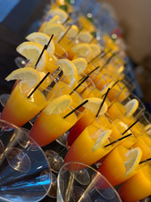 Welcome Drinks 2.jpg