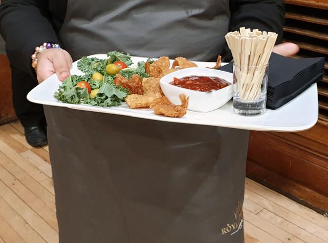 Canape Platter 2.jpg