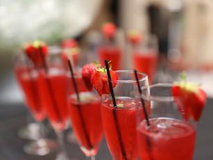 Welcome Drinks 1.jpg