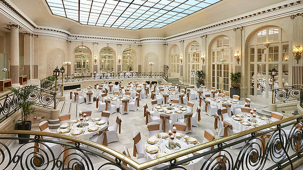 Waldorf Hilton.jpg