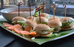 Mini Chi Burger.jpg