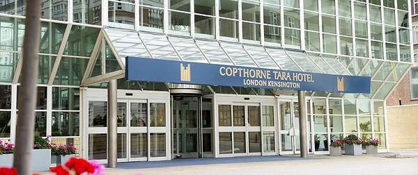 Copthorne_Tara_Hotel.jpg