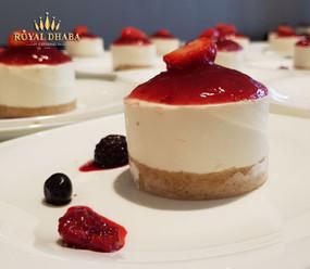 Dessert_Cheesecake.jpg