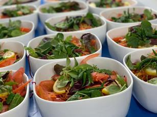 Salad 3.jpg