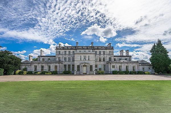 Addington Palace.jpg
