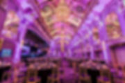 Grand_Connaught_Rooms_edited.jpg