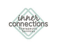 Inner Connections Therapeutic Services