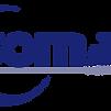 Agence Lynea - Somaf