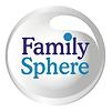 Agence Lynea - Family Sphere