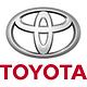 Agence Lynea - Toyota