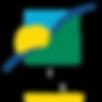 Agence Lynea - Region Guadeloupe
