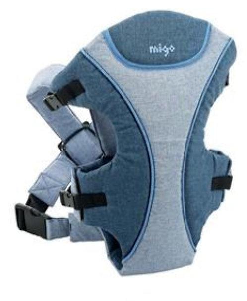 Porte-bébé MIGO