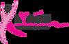 Logo Agence LYNEA.png