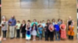 group class_edited.jpg