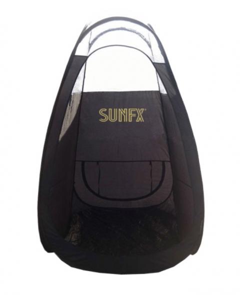 SunFX Tan Tent