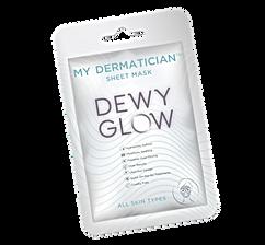 DewyGlow Mask.png