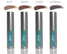 Dirty Brows - all shades.jpg