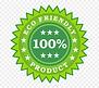 10-106144_eco-friendly-product-sticker-c