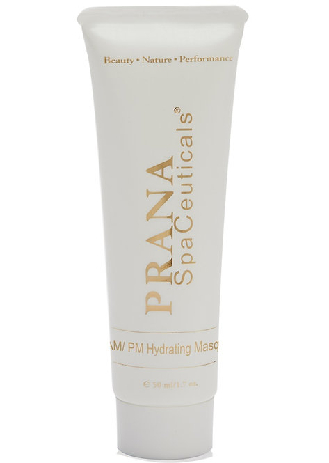 AM/PM Hydrating Masque